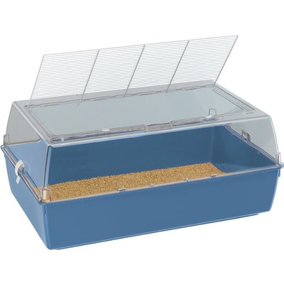 Террариум-дюна (110 л)
