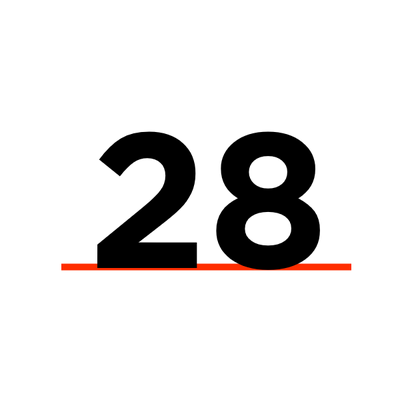 Подписка (28 дней) – пробная