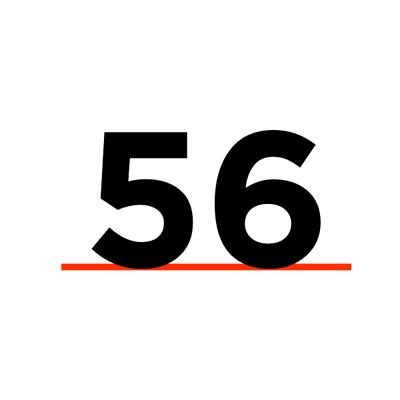 Подписка (56 дней)