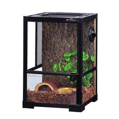 Террариум Repti-Zoo (для насекомых и рептилий)