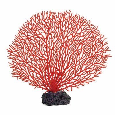 Коралл искусственный (19 см)