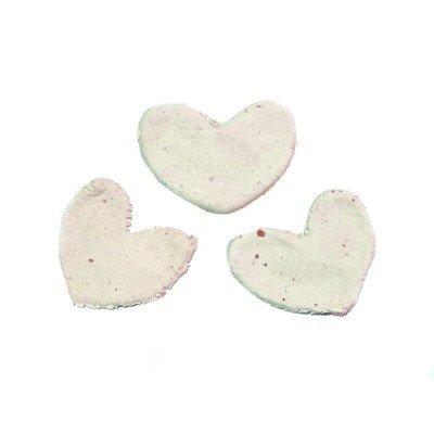 Печенье для улиток «Сердце» (4 шт.)