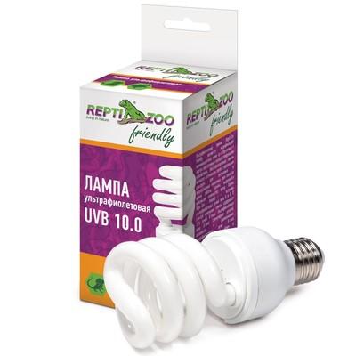 Лампа «Friendly» (UVB 10.0)