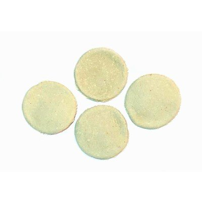 Печенье для улиток со скорлупой (4 шт.)