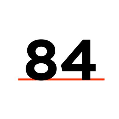 Подписка (84 дня)