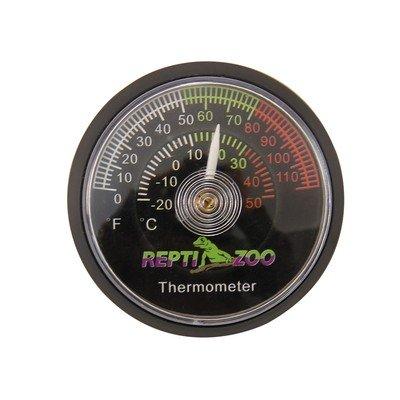 Термометр 01RT (механический)